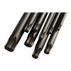 9Pcs Long Arm TX Key with Ball End