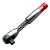 100mm Dual Purpose Ratchet Wrench