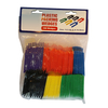 Plastic Packing Wedges Set