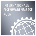 2018 International Hardware Fair Cologne